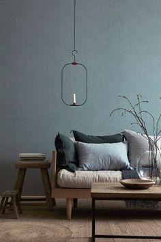 Photo | Home & Interiors | Bloglovin'