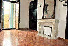 Sale - Apartment 2 rooms - 60 m2 - Grasse - Photo Saint Claude, Rooms, Home Decor, Saint Francis, Bedrooms, Decoration Home, Room Decor, Home Interior Design, Home Decoration
