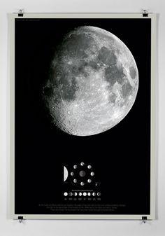 Designspiration — Moon on the Behance Network