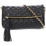 Cheap Designer Handbags, Designer Bags, Online Bags, Online Outlet, Chanel Wallet, Wholesale Bags, Cool Outfits, Louis Vuitton, Accessories