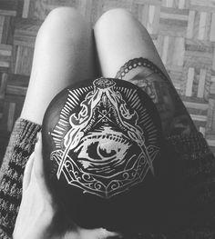 Consulta esta foto de Instagram de @lasmarmotas.skull • 151 Me gusta