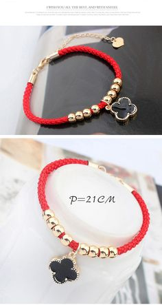Rope Jewelry, Jewelry Crafts, Bracelet Making, Jewelry Making, String Bracelets, Evil Eye Bracelet, Chainmaille, Paracord, Fashion Bracelets