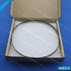 Encoder strip 42inch HP DesignJet 4000 4500 4020 4520 Z6100 like original Q1273-60070 Q1273-60239