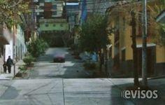 VENDO TERRENO DE 352MTS. EN CUSCO, URB. TAWANTINSUYO VENDO TERRENO DE 352MTS CON MAS DE 10 DE FRENTE  .. http://cusco-city.evisos.com.pe/vendo-terreno-de-352mts-en-cusco-urb-tawantinsuyo-id-588749