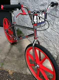 "Skyway 24"" Cruiser. BMX."