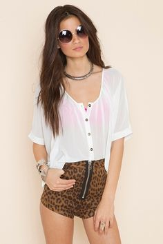 just bought this top!!