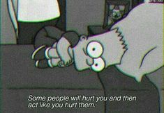 Good thing is everyone knows different now! Your true colors came out finally! I'm the only one stressed and the only one tired of fake friends Simpsons Quotes, Cartoon Quotes, Fake Friend Quotes, Fake Friends, Mood Wallpaper, Wallpaper Quotes, Mood Quotes, True Quotes, Quotes Motivation