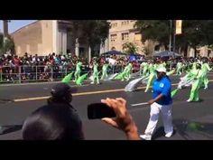 4th july parade kenosha wi