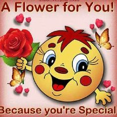 Smiley Quotes, Good Morning Greetings, Emoticon, 4th Of July, Bff, Pikachu, Birthdays, Smileys, Funny