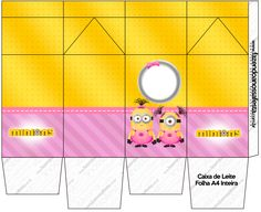 Minions-girls-free-printable-kit-025.jpg (1169×953)