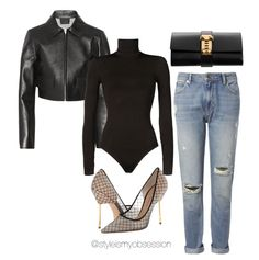 hermes medor clutch distressed jeans kurt geiger britton pumps fashion bomb daily