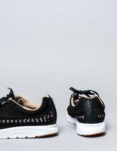 Nike Sportswear - Wmns Mayfly Woven