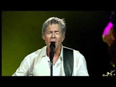 Claudio Baglioni Amore Bello Dal Royal Albert Hall di Londra 29 maggio 2010 By Francy - YouTube