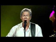 BUON COMPLEANNO CLAUDIO! Passano gli anni ma le emozioni che riesci a farmi provare con le tue canzoni sono sempre fortissime! Claudio Baglioni (Roma, 16 maggio 1951)  ♫ CLAUDIO BAGLIONI ♪ AMORE BELLO ♫ (Video + Testo) ♪ https://youtu.be/C7YEbHEIUD0 http://tucc-per-tucc.blogspot.it/2015/05/claudio-baglioni-amore-bello-video-testo.html