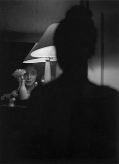 Jason Langer | photograph.