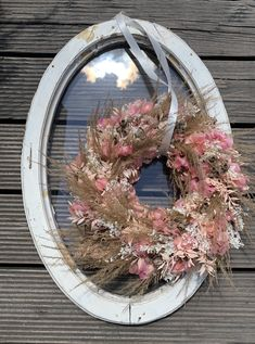Dry Flowers, Floral Wreath, Wreaths, Decor, Dried Flowers, Planting, Tulips, Plants, Flower Preservation