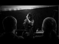 Natalie Prass - Sly