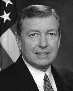 John Ashcroft quotes #openquotes