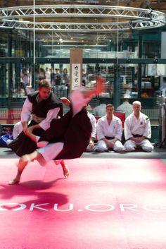 Bela Diri Kempo : kempo, Shorinji, Kempo, Ideas, Martial, Arts,, Kenpo,