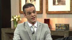 ✓ Entrevista Dr. Rocha - Rede Vida : INÉDITO!