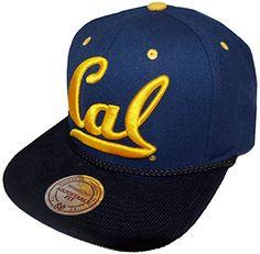 13 Best Cal Adult Hats Images Hats Caps Hats Cap