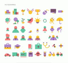 pictogramme-education-metiers