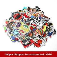 100 PCS  Pack Random music film Vinyl Skateboard Guitar Travel Case sticker Car decal Cute Stickers fashion funny sticker #electronicsprojects #electronicsdiy #electronicsgadgets #electronicsdisplay #electronicscircuit #electronicsengineering #electronicsdesign #electronicsorganization #electronicsworkbench #electronicsfor men #electronicshacks #electronicaelectronics #electronicsworkshop #appleelectronics #coolelectronics