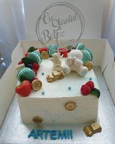 Cakes, Desserts, Tailgate Desserts, Deserts, Cake Makers, Kuchen, Cake, Postres, Pastries