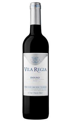 Déboucher un bon vin sans y laisser sa chemise, c'est possible! Voici 20 bouteilles de rouge aussi délicieuses qu'abordables.