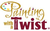 """Painting with a Twist: Enjoy $10 off of a class at Painting with a Twist.  Indianapolis Call the studio at 317.228.4300 and mention promo code """"Devour"""" to take advantage of this offer.  Avon Call the studio at 317.272.1951 and mention promo code """"Devour"""" to take advantage of this offer."""