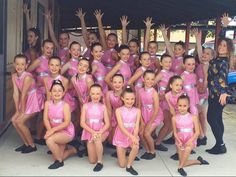 Ulladulla Public School's 2015 dance troupe has taken out first place for the second year in a row at the City of Shoalhaven Eisteddfod. School Dances, School S, Primary School, Public School, Champion, Teacher, Professor, Upper Elementary, Elementary Schools