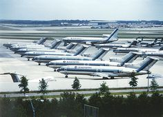 Eastern Air Lines...coming back soon! http://www.ealradioshow.com/