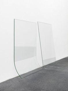 Alicja Kwade, 'Option 1-2,' 2011, Cultural Avenue