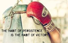 Effective Muay Thai training regime and workout plans Kick Boxing, Boxing Gym, Morning Motivation, Daily Motivation, Fitness Motivation, Training Motivation, Fitness Plan, Bodybuilding, Determination Quotes