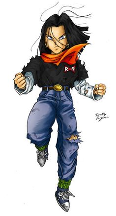 (Vìdeo) Aprenda a desenhar seu personagem favorito agora, clique na foto e saiba como! Dragon ball Z para colorir dragon ball z, dragon ball z shin budokai, dragon ball z budokai tenkaichi 3 dragon ball z kai Gatomon, Dragon Ball Z Shirt, Z Wallpaper, Good Anime Series, Dbz Characters, Manga, A 17, Digimon, Akira