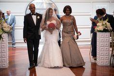 Bridesmaid Dresses, Wedding Dresses, Wedding Couples, Wedding Flowers, Photography, Beautiful, Fashion, Bride Maid Dresses, Bride Dresses