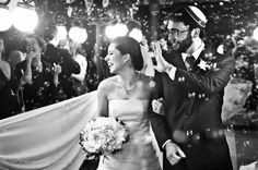 1º lugar geral no Wedding Brasil – 2010