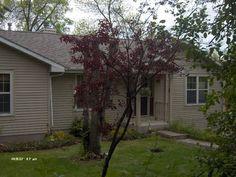 $194,900   Click for more pictures and to see if this home is still available at this price! Milton, WI Homes for Sale, Real Estate, MLS Listings.