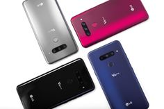 153 Best AnDroid ➽ Phones images in 2019 | Google phones