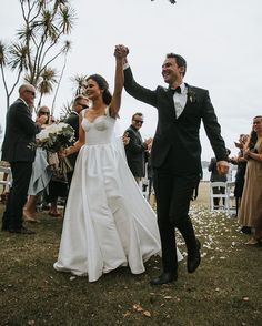 And we're back 👏🏼👏🏼 Taking bookings for 2019 and 2020 now. Just a reminder we only take on 2 weddings a month so make sure you get in touch… Make Sure, How To Make, Bay Of Islands, Just A Reminder, Formal Dresses, Wedding Dresses, Wedding Photography, Touch, Weddings