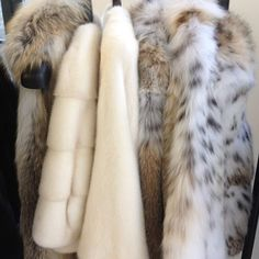 Sneak peak of our chic neutral AW15 tones: mink, Icelandic fox and Lynx - Buy it exclusively on @lillyevioletta  #lillyevioletta #exclusive #fur #luxury #originassured #limitededition www.lillyevioletta.com