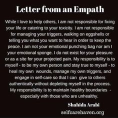 When a self-absorbed person chooses to blame an empath for their problems. When you continuously make poor decisions and hurt an empath, thru will eventually walk away. Empath Traits, Intuitive Empath, Psychic Empath, The Words, Infj Quotes, Empathy Quotes, Intuition Quotes, Trauma, Ptsd