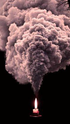 Photography Discover Whatsapp wallpaper for background status. Smoke Wallpaper, Cloud Wallpaper, Galaxy Wallpaper, Colorful Wallpaper, Nature Wallpaper, Screen Wallpaper, Mobile Wallpaper, Wallpaper Backgrounds, Wallpaper Wallpapers