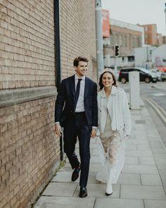 """Rafal Borek on Instagram: """"A&M #dublinireland #dublinwedding #intimatewedding #dublincity #dublinweddingphotographer #rafalborekphotography #rf30risingstars…"""" Dublin City, Dublin Ireland, Normcore, Wedding Photography, Instagram, Style, Fashion, Swag, Moda"""