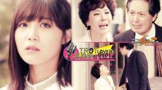 트로트의 연인 / Trot Lovers [episode 15] #episodebanners #darksmurfsubs #kdrama #korean #drama #DSSgfxteam UNITED06