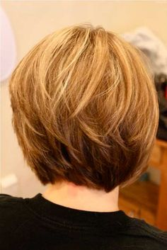 Color-Ideas-for-Short-Hair-2013-2.jpg 500×749 pixels