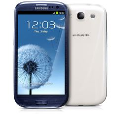 Sell My Samsung Galaxy S III in Used Condition for 💰 cash. Compare Trade in Price offered for working Samsung Galaxy S III in UK. Find out How Much is My Samsung Galaxy S III Worth to Sell. Samsung Galaxy S3, Apple Iphone, Iphone 4s, Wholesale Cell Phones, Smartphone Reviews, Buy Phones, Buy Mobile, Camera Phone, Android 4