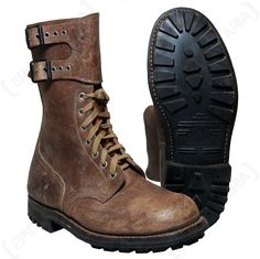 Buy Army surplus boots at Epic Militaria. Combat boots and jack boots. Made  for military use e11a8dc8eec4