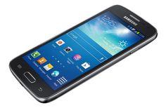"Samsung Galaxy S3 Slim: další malá ""es trojka"" - http://www.svetandroida.cz/samsung-galaxy-s3-slim-dalsi-mala-es-trojka-201403?utm_source=PN&utm_medium=Svet+Androida&utm_campaign=SNAP%2Bfrom%2BSv%C4%9Bt+Androida"