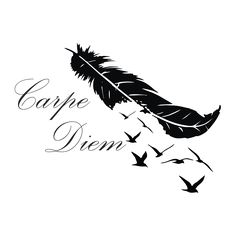 Tattoo Carpe Diem, New Tattoos, Tattoos For Guys, Animal Tattoos, Queen Bees, Tattos, Instagram Feed, Piercings, Tattoo Designs